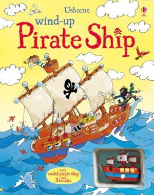wind-up-pirate-ship