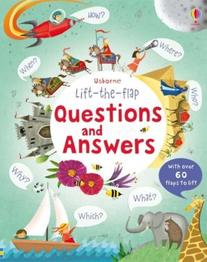 Lift-the-flap-first-questions-and-answers