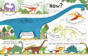 Lift-the-flap-first-questions-and-answers-about-dinosaurs-1