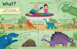 Lift-the-flap-first-questions-and-answers-about-dinosaurs-2