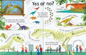 Lift-the-flap-first-questions-and-answers-about-dinosaurs-3