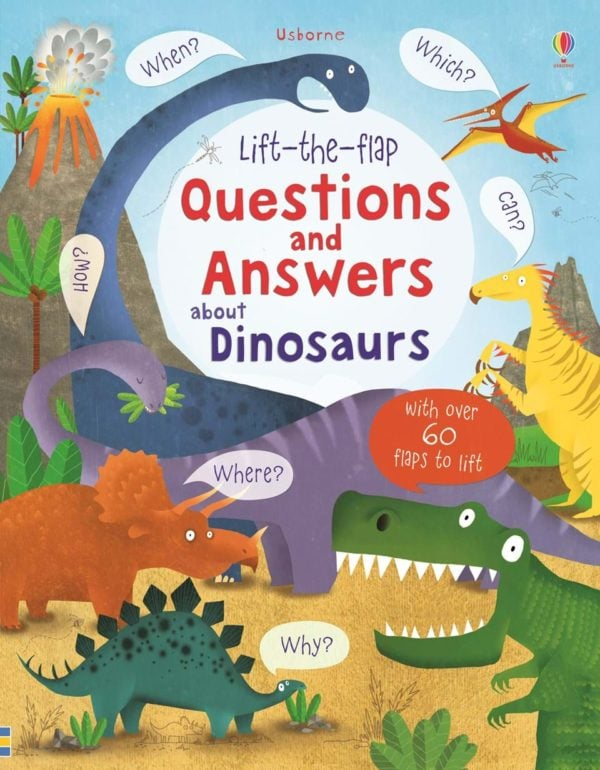 Lift-the-flap-first-questions-and-answers-about-dinosaurs