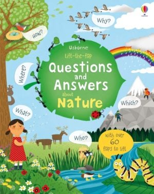 Lift-the-flap-first-questions-and-answers-about-nature