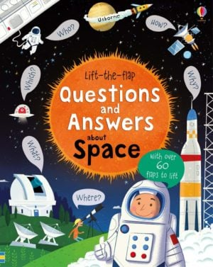 Lift-the-flap-first-questions-and-answers-about-space