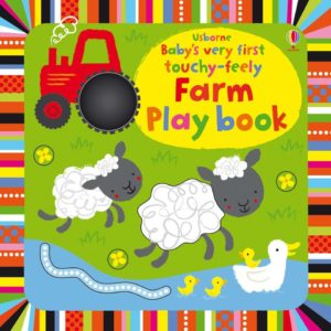babys-very-first-touchy-feely-farm-play-book