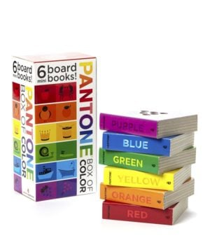 pantone-box-of-colours-6-mini-board-books