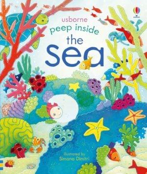 peep-inside-the-sea