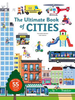 the-ultimate-book-of-cities