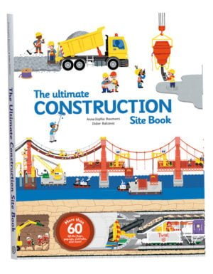 the-ultimate-construction-site-book