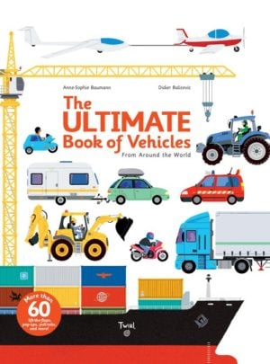 ultimate-book-of-vehicles