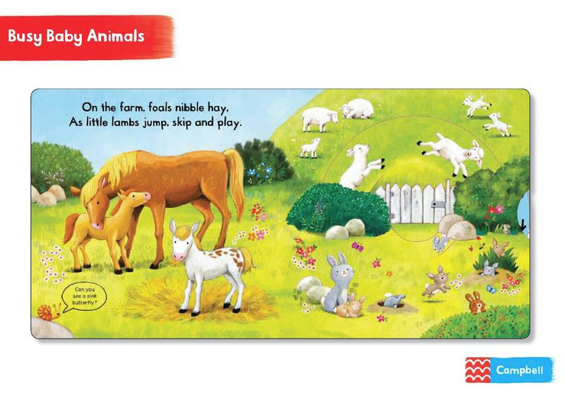 busy-baby-animals-1