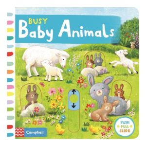 busy-baby-animals