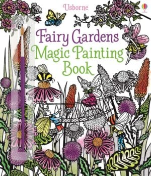fairy-gardens-magic-painting-book