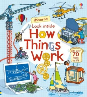 look-inside-how-things-work