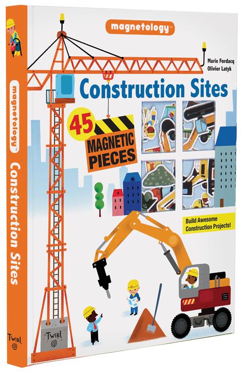 magnetology-construction-sites