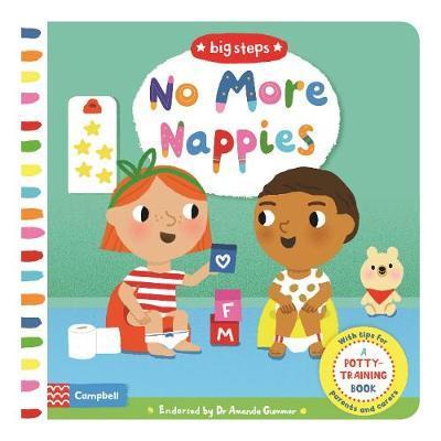 no-more-nappies