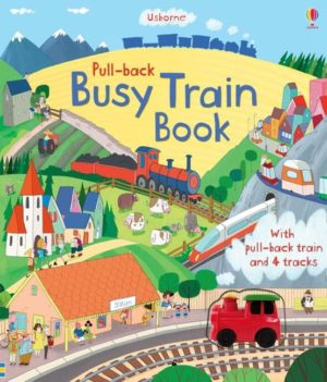 pull-back-busy-train-book