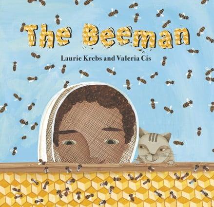 the-beeman