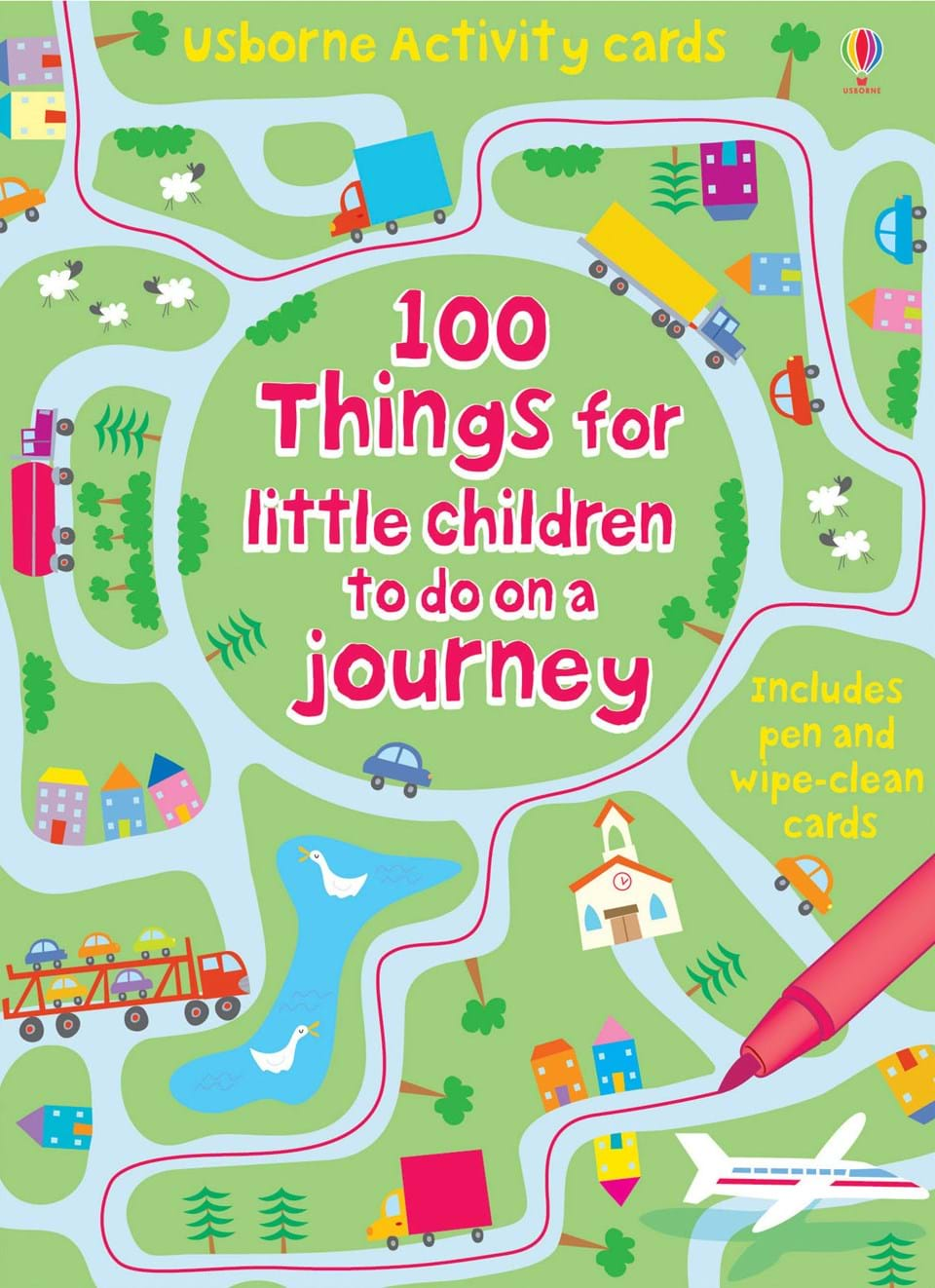 100-things-to-do-on-a-journey