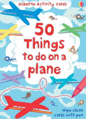 50-things-to-do-on-a-plane