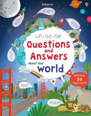 Lift-the-flap-first-questions-and-answers-about-our-world