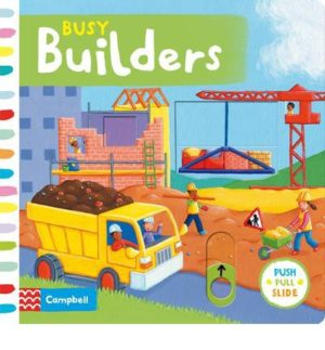 busy-builders