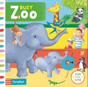 busy-zoo