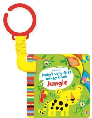jungle-buggy-book