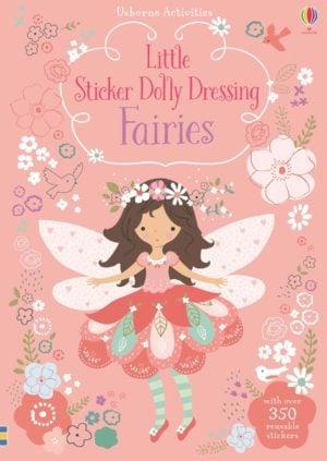 little-sticker-dolly-dressing-fair