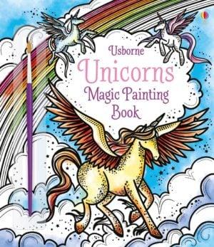 magic-painting-unicorns