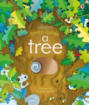 peep-inside-tree