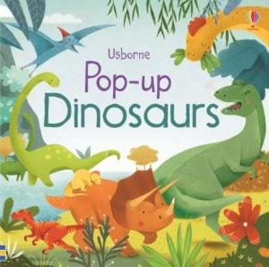 pop-up-dinosaurs