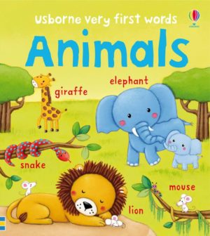 very-first-words-animals