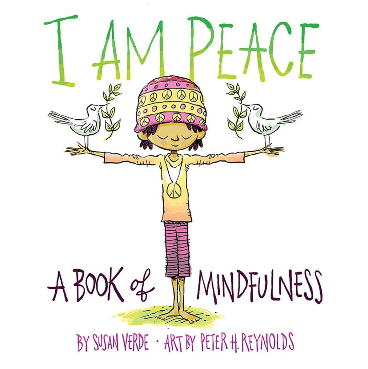 i-am-peace