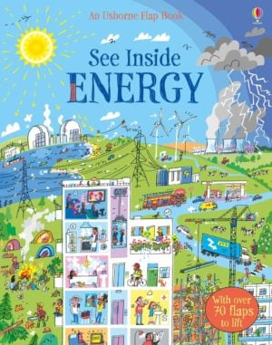 see-inside-energy