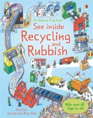 see-inside-recycling-and-rubbish