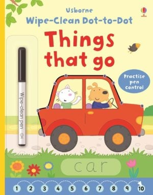 wipe-clean-dot-to-dot-things-that-go