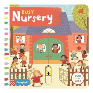 busy-nursery
