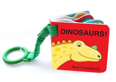 dinosaurs-shaped-buggy-book-12