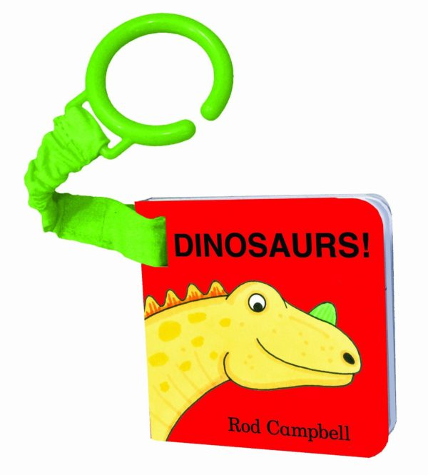 dinosaurs-shaped-buggy-book