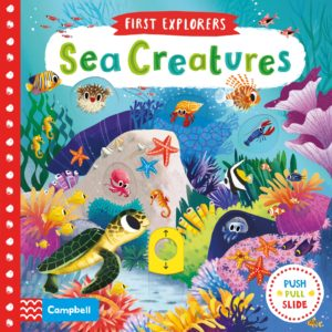 first-explorers-sea-creatures
