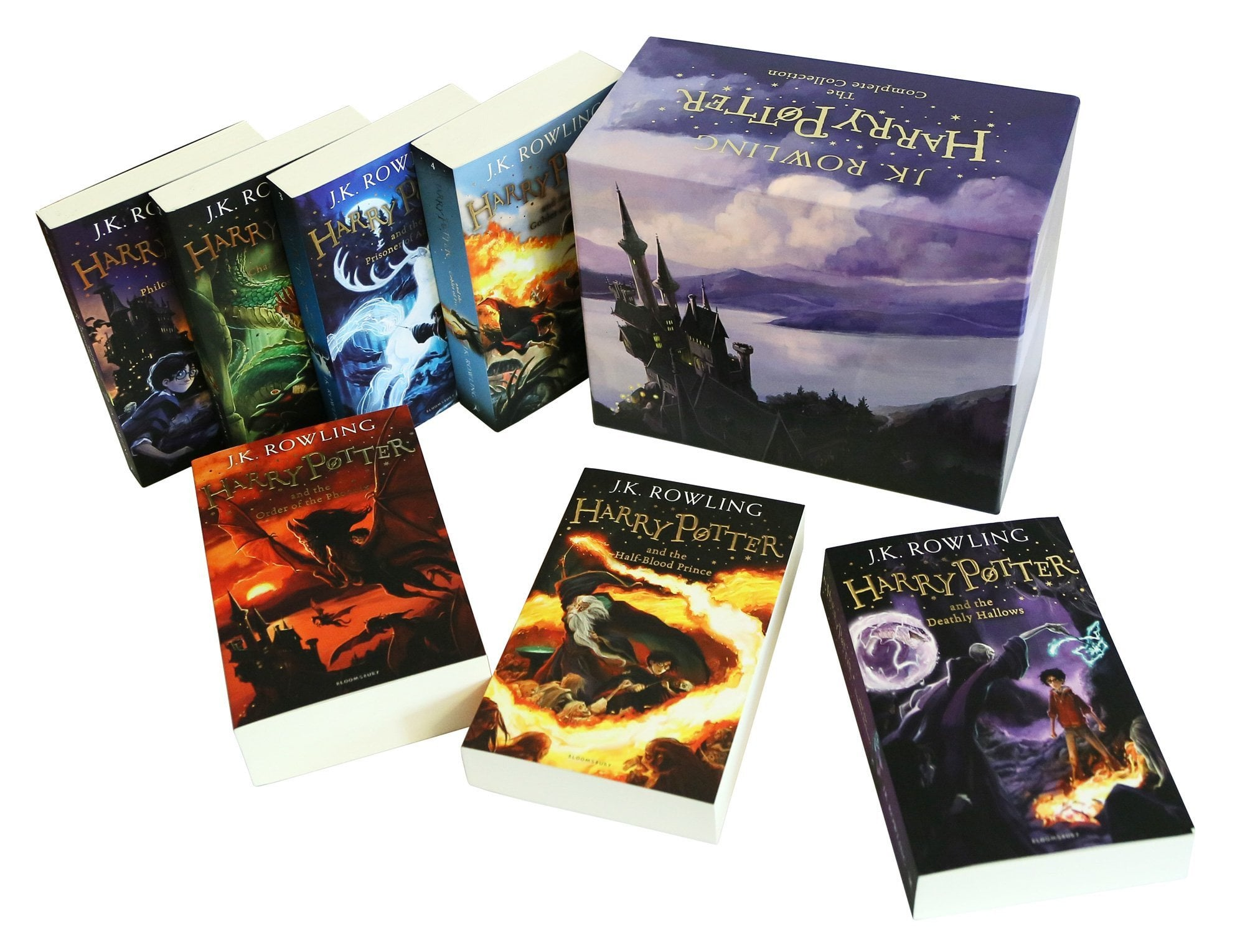 harry-potter-boxed-set-the-complete-collection-3
