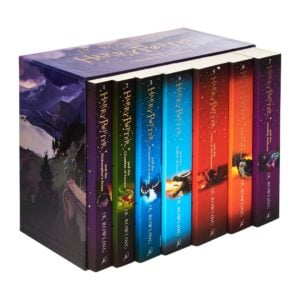 harry-potter-boxed-set-the-complete-collection