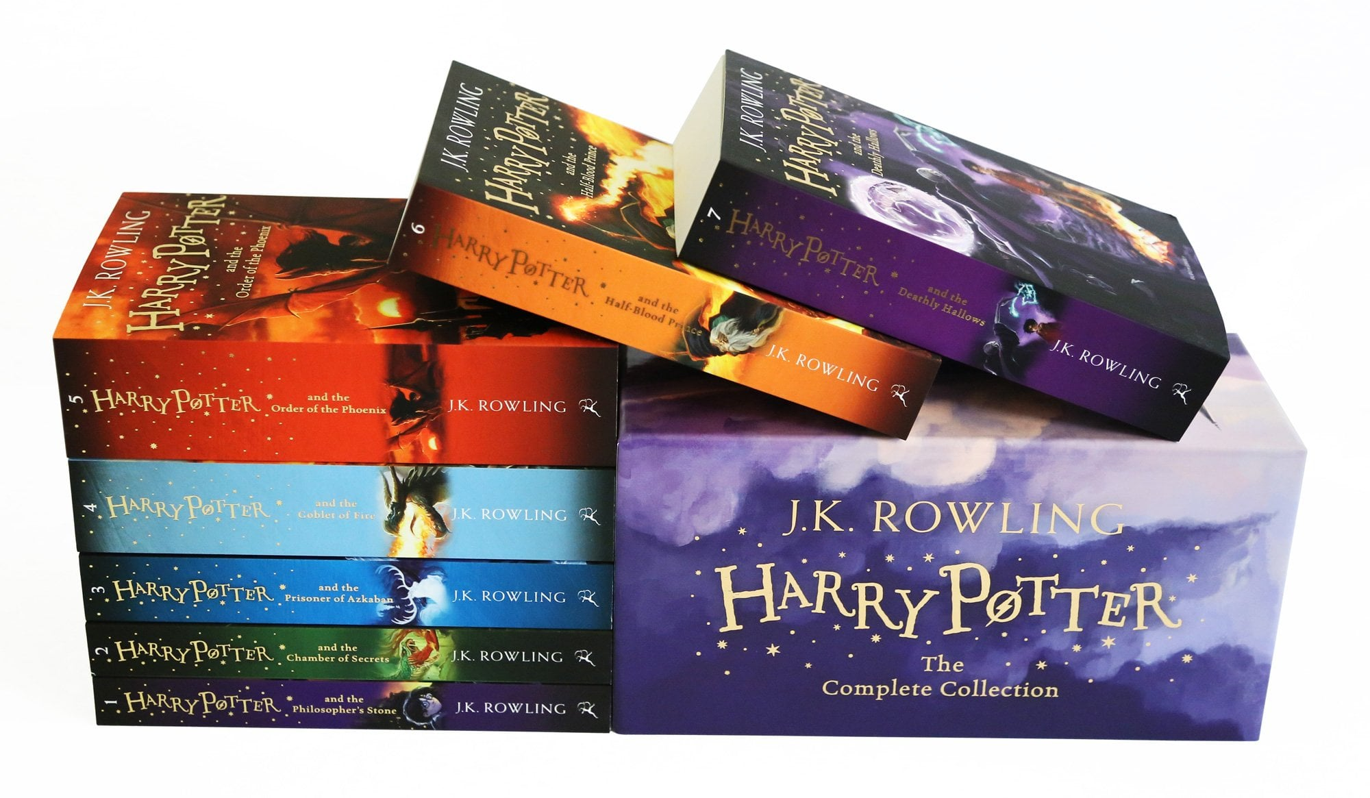 harry-potter-boxed-set-the-complete-collection-4