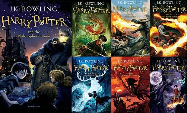 harry-potter-boxed-set-the-complete-collection-5