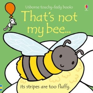 thats-not-my-bee