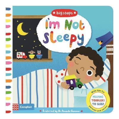 im-not-sleepy