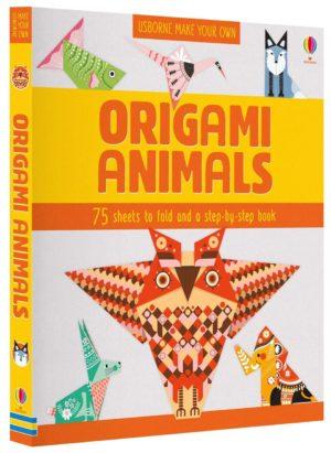 origami-animals