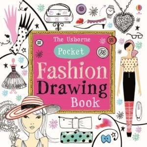 pocket-fashion-drawing-book