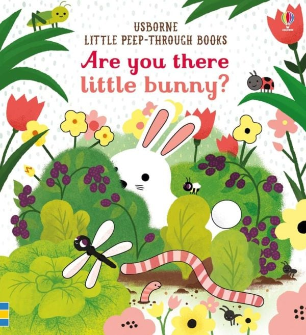 are-you-there-little-bunny